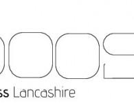 boost_lancashire_logo