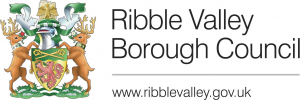 Ribble_Valley_Borough_Council