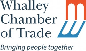 Whalley-COT-logo