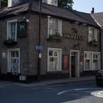 The Dog Inn